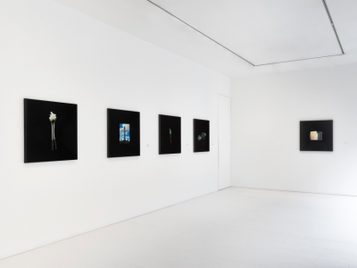 CURRENT EXHIBITIONS | London Photography Diary, Exhibitions